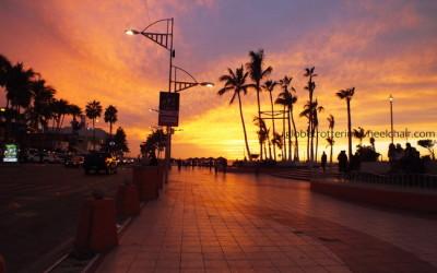 La Paz – part 4